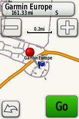 garmin edge 800 troubleshooting guide