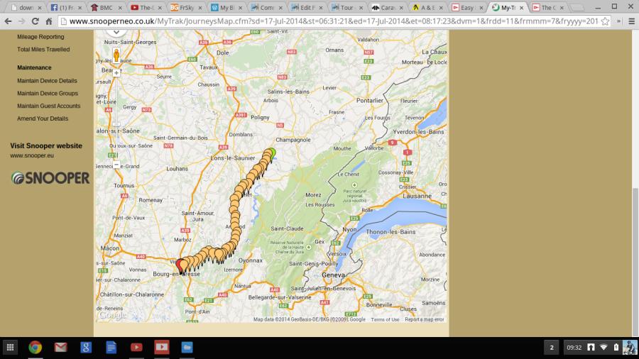 Screenshot 2014-08-11 at 09.32.46